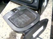 DELONGHI Heater DCH5090EL